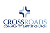 Crossroads Community Baptist Church